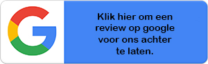 review Dijkma Service Center Duiven